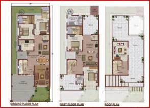 home design in 10 marla 10 marla house plan civil engineers pk