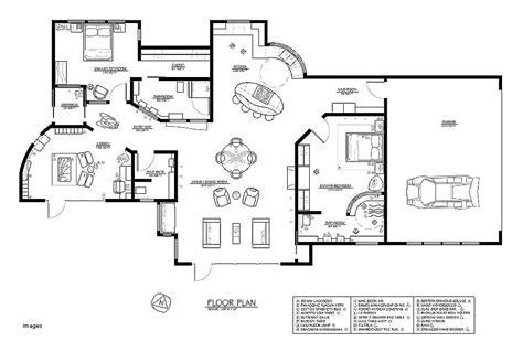 funeral home floor plan funeral home floor plans