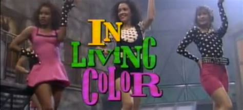 fly in living color in living color reboot is going to fly