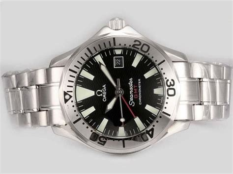 gorgeous rolex daydate aaa watches r3j7 p 206 replica omega seamaster gmt working with black