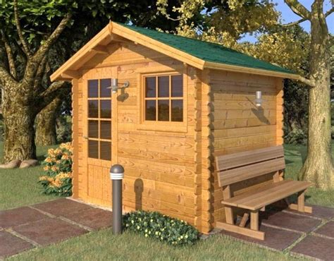 progetti casette da giardino casette in legno da giardino casette da giardino