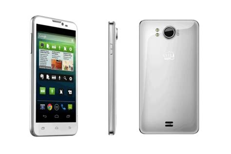 micromax doodle a111 india price micromax canvas doodle a111 features price and launch in