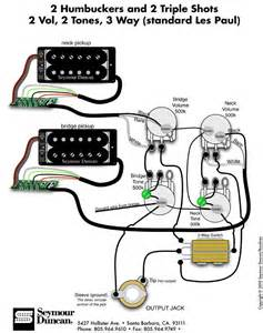 wiring diagrams seymour duncan http www automanualparts wiring diagrams seymour duncan 2
