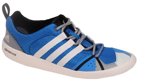 adidas mens climacool boat lace trainers c adidas mens climacool boat lace originals trainer g64562
