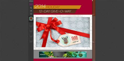 Oprah Com Sweepstakes 12 Days - oprah com 12days oprah 12 day give o way sweepstakes code