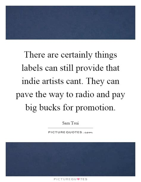 How Nanowrimo Can Pay Big Bucks by There Are Certainly Things Labels Can Still Provid By Sam
