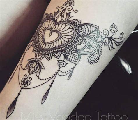 tattoo miss voodoo jewelry tattoo by miss voodoo tattoo photo no 14636