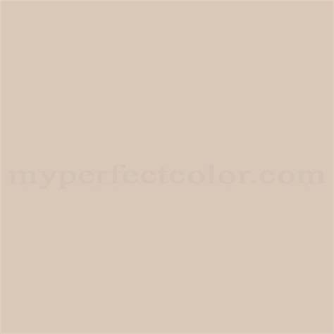 sherwin williams sw6092 lightweight beige match paint colors myperfectcolor