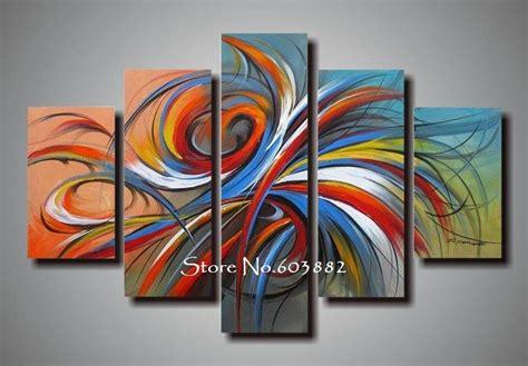 Handmade Artwork - wall designs discount wall 100 handmade discount