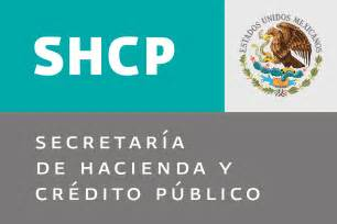 logos departamento de hacienda de file shcp logo svg wikimedia commons