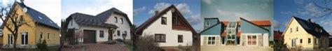 kuche herwigsdorf baugesch 228 ft henry kuche 02708 rosenbach neubau
