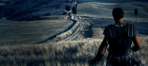 gladiator film locations italy god of war ascension ad to be shown during online super