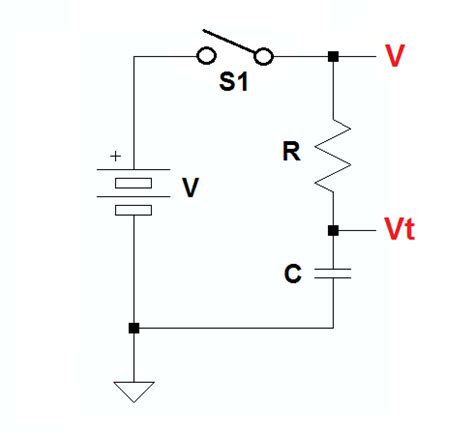 relay resistor calculator calculate resistor for relay 28 images resistor conocimiento note workshop and to read base