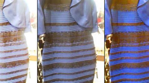 azul y negro o dorado y blanco de qu color ves este 191 azul y negro o blanco y dorado finalmente la ciencia