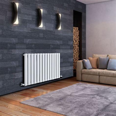 bathroom hot water radiators choosing the right hot water radiators for your bathroom