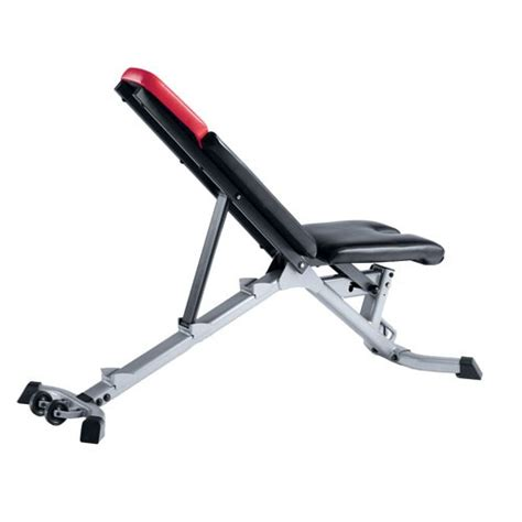 bowflex workout bench bowflex adjustable free weight bench 3 1 series