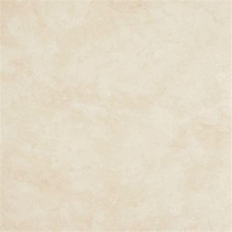 gerflor vinyl fliese prime 0135 marble beige 1m 178