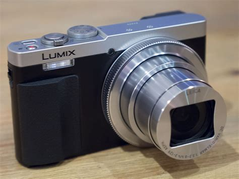 Panasonic Lumix Tz 70 panasonic lumix dmc tz70 review photographer