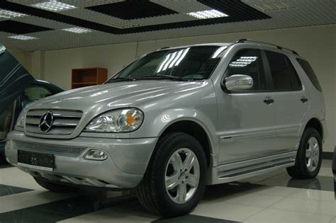 how can i learn about cars 2004 mercedes benz m class auto manual 2004 mercedes benz ml class pictures 3 7l gasoline automatic for sale