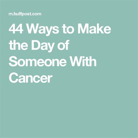 how to help someone going through chemo everyday road gift ideas for someone going through chemo gift ftempo