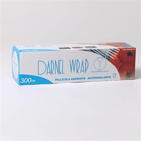 pellicola per alimenti pellicola per alimenti in box imballaggi alimentari