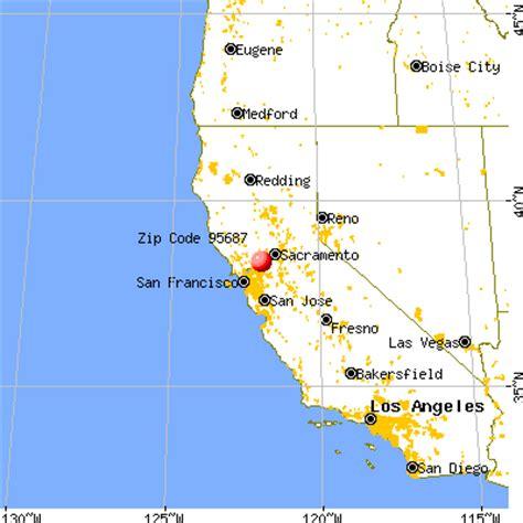 zip code map vacaville ca vacaville california map my blog