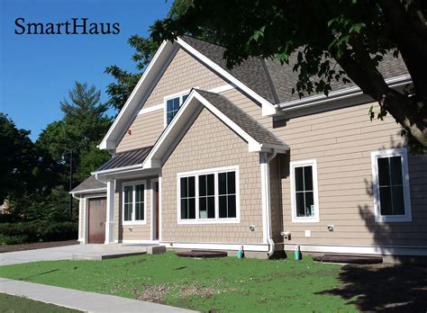 duplex plans that look like single family duplex plans that look like single family duplex plans