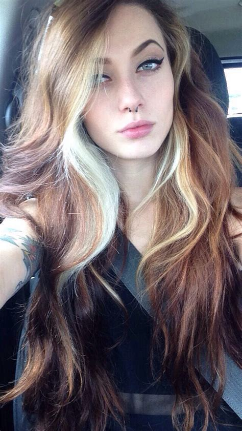 Only Front Highlights | 25 best ideas about front highlights on pinterest