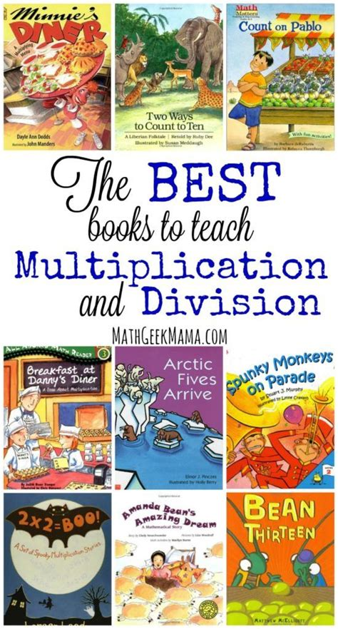 math facts for minecrafters multiplication and division books 187 best images about multiplication and division math