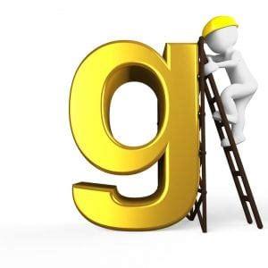reglas de ortograf 237 a de la g y la j