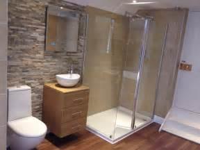 Latest Kitchen Designs Uk Hotel Style Bathroom Turners Interiors