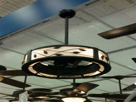 Lowes Ceiling Fans Ceiling Fan Drum Light Fixtures Drum Ceiling Fan Drum Light