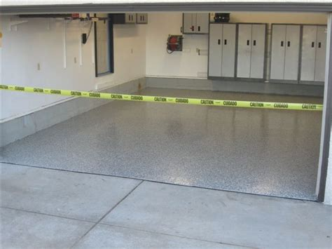 Spancrete Garage by Spancrete Garage Floor Carpet Vidalondon