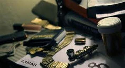kendrick lamar section 80 album kendrick duckworth lamar home