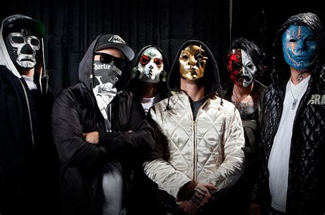 Is Hollywood Undead A Christian Band | hollywood undead views big billboard 200 debut as sign of