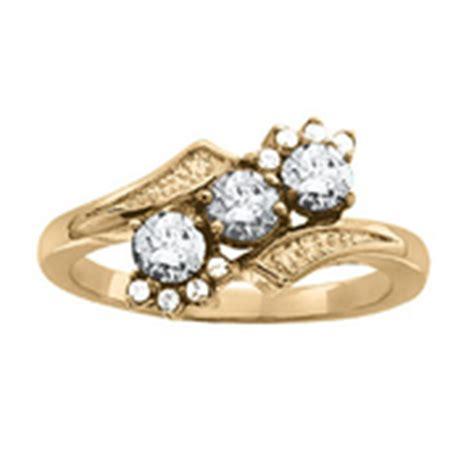 walmart family jewelry