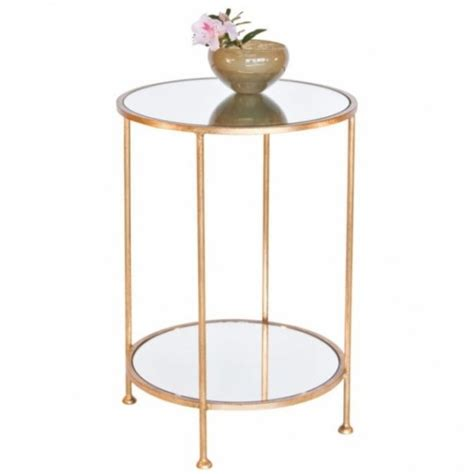 unique accent tables round metal end table unique end tables metal end tables