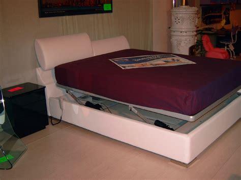 letto offerta letto contenitore in offerta 7832 letti a prezzi scontati