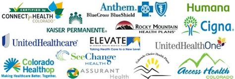 Does Colorado Medicaid Cover Detox by Rehab Medicaid Archives Newbridge Recovery