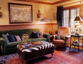 living room furniture orange county olive green sofa bedroom traditional with flannel blankets