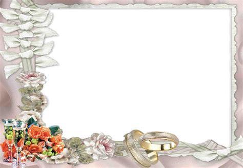 fotomontajes en cuadros para fotos marcos para fotos de boda gratis dise 241 os modernos 2019