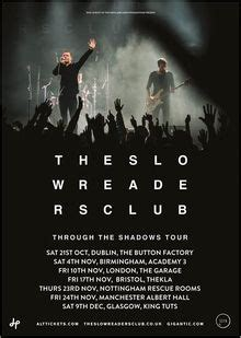 actress and bishop birmingham capacity slow readers club birmingham tickets o2 academy 2