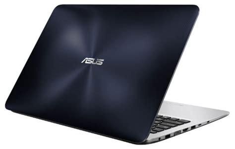 Asus Laptop Lowest Price In Bangladesh asus x556ur i3 7th 4gb ram 15 6 quot gaming laptop price bangladesh bdstall