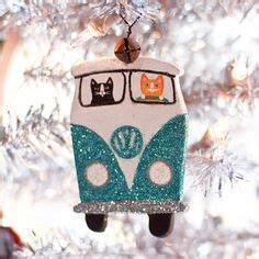 happy kombi christmas images   vw bugs antique cars rolling carts