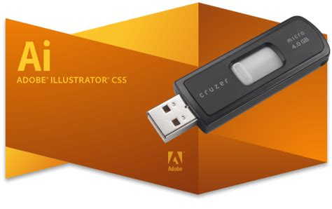 Portable Flash Player Transforms Usb In To Systems by Illustrator Cs6 Portable Direct Link