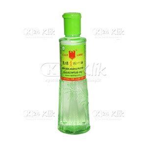 Minyak Kayu Putih Caplang 210ml jual beli minyak kayu putih lang 210ml aromateraphy