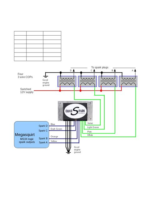 wiring diagram r26 transformer diagrams wiring diagram