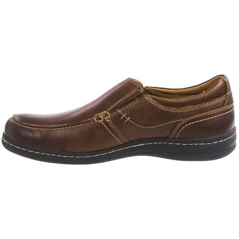 johnston murphy shoes johnston murphy mccarter shoes for save 48