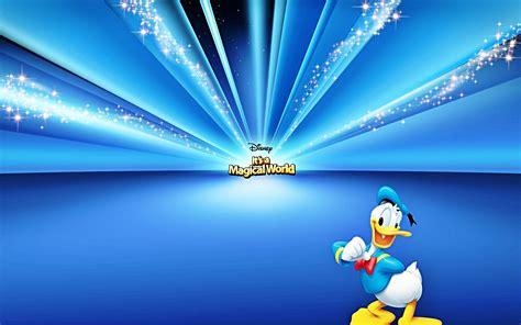 baby themes for windows 10 walt disney wallpapers donald duck walt disney