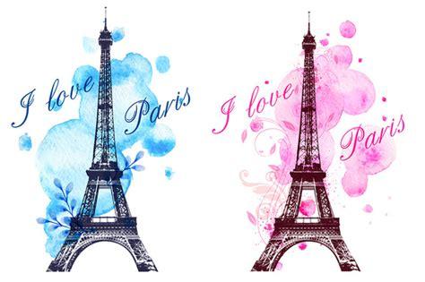 wallpaper animasi paris gambar animasi kartun menara eiffel 187 maydesk com